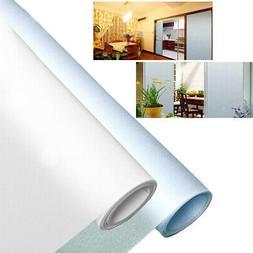 Premium Frosted Film Glass Home Bathroom Window Security Pri