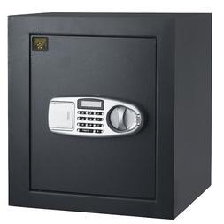 Quarter Master FR7775 Digital Keypad Fire Resistant Home Off