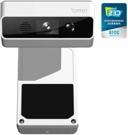 Remo DoorCam Smart Home Security Cameras Home Surveillance