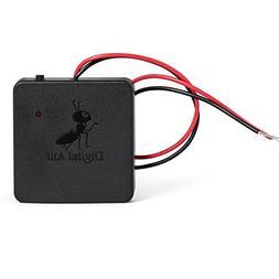 Digital Ant Smart Garage Opener Wireless Garage Opener Compa