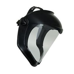 s8500 bionic face shield frame