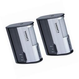 Doberman Security SE-0104-2PK Motion Detector Alarm/Chime -
