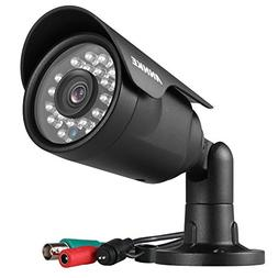 ANNKE 1080P Security Camera, TVI/AHD/CVI/CVBS 4-in-1 2.0MP C