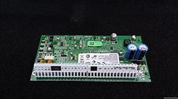 DSC Security Alarm System - Power Series Control Panel PC161