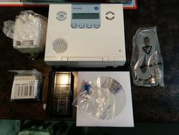 GE SIMON XT 600-1054-95R-SUM2 HOME SECURITY SYSTEM ALARM