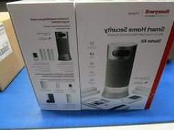 smart home security wired standard surveillance camera
