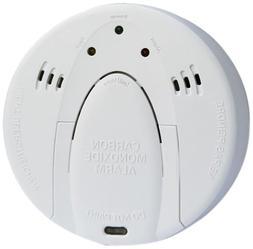 SimpliSafe SSES1 Carbon Monoxide Sensor