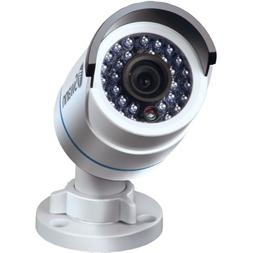 Swann SWSHD-871CAM-US 1080p HD Network Security Camera for S