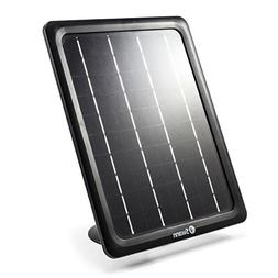 Swann SWWHD-INTSOL-GL ADD ON Solar Panel for SWWHD-Intcam, B