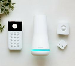 SimpliSafe The FoundationThe Security System - Keep Your Hom