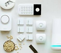 SimpliSafe, The Knox 2018 Wireless Home Security System- 13