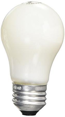 GE Lighting 97491 41270 15-Amp/Watt 2-Pack