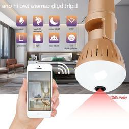Wi-Fi Outdoor Home Security IP Camera Wireless Waterproof Ni