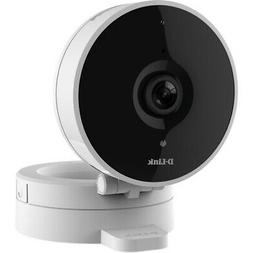 D-Link HD WiFi Indoor Security Camera/Cloud Recording, Motio