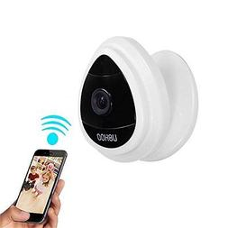 WiFi Wireless Security IP Camera Surveillance Home Watch Bab