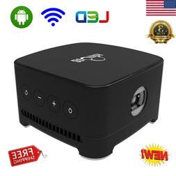 Wireless 720P WIFI IP Camera Home Outdoor Security Bullet IR