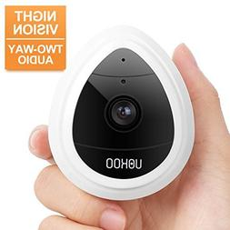 Wireless Security Camera, 1280x720p Wireless IP Home Surveil
