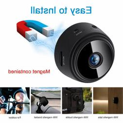 Wireless Wifi IP Fisheye Camera Home Security Cam With Camer