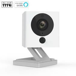 Wyze Cam v2 1080p HD Indoor WiFi Smart Home Security Camera