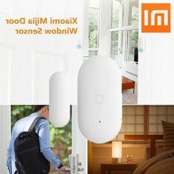 Xiaomi ZigBee Wireless Smart Window Door Sensor Home Securit